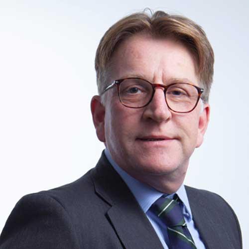 Paul Cunningham